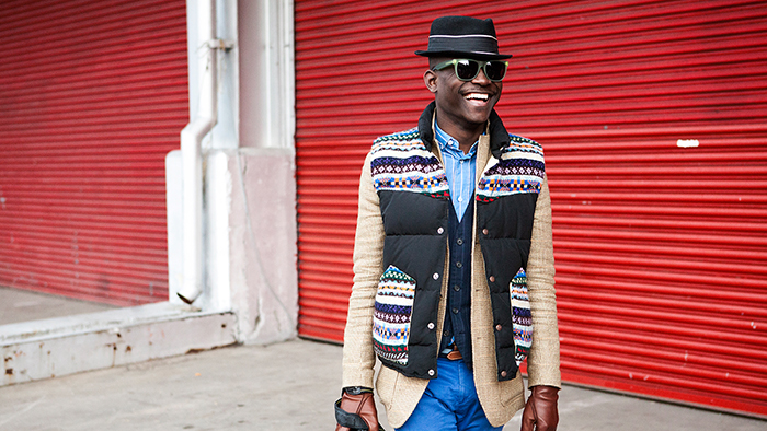 gentlemans guide scout life 8 ways to gilet 11