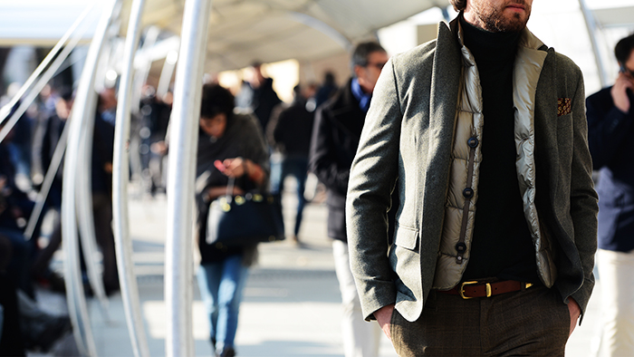 gentlemans guide scout life 8 ways to gilet 2