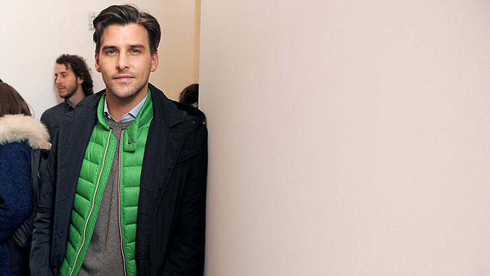 gentlemans guide scout life 8 ways to gilet 3