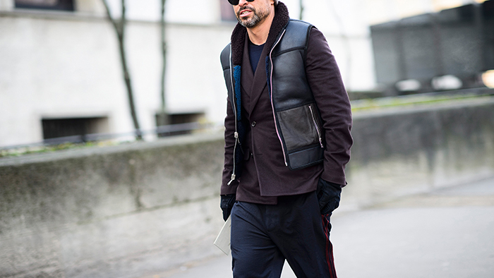 gentlemans guide scout life 8 ways to gilet 6