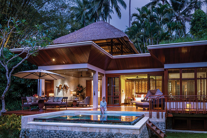 style junkies scout life best hotels 16