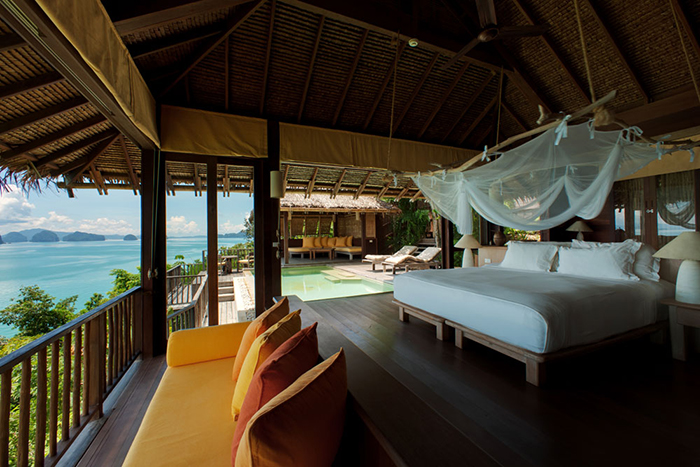 style junkies scout life best hotels 7