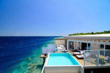 style junkies scout life best hotels 8