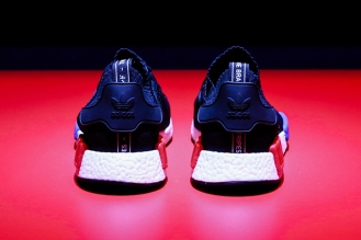 adidas scout life nmd 2