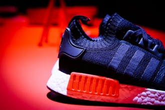 adidas scout life nmd 3