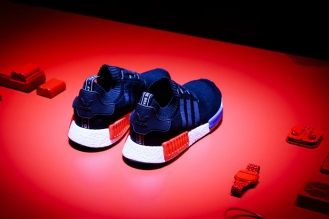 adidas scout life nmd 4