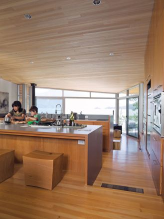 dwell scout life cliff homes 12