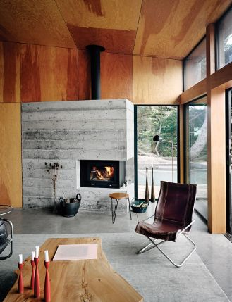 dwell scout life cliff homes 20