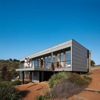 dwell scout life cliff homes 4