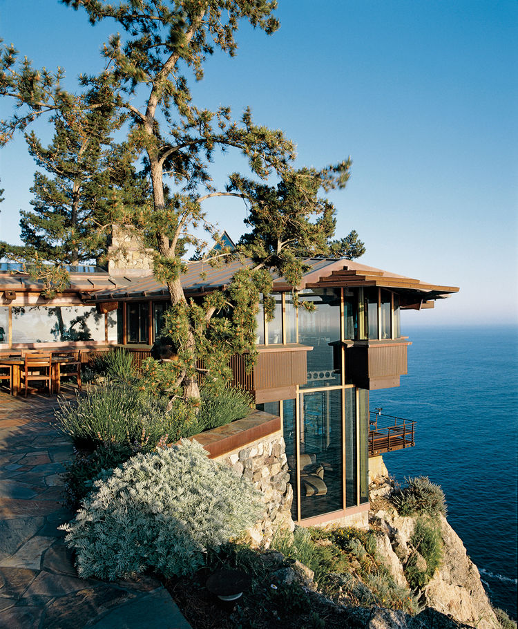 dwell scout life cliff homes 5
