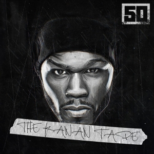 50 cent scout life the kanan tape