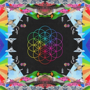coldplay scout life head full of dreams