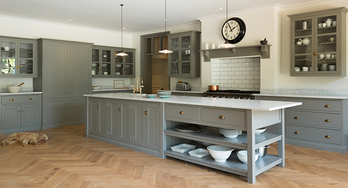 devol scout life custom kitchens 07
