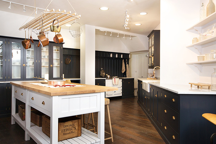 devol scout life custom kitchens 09