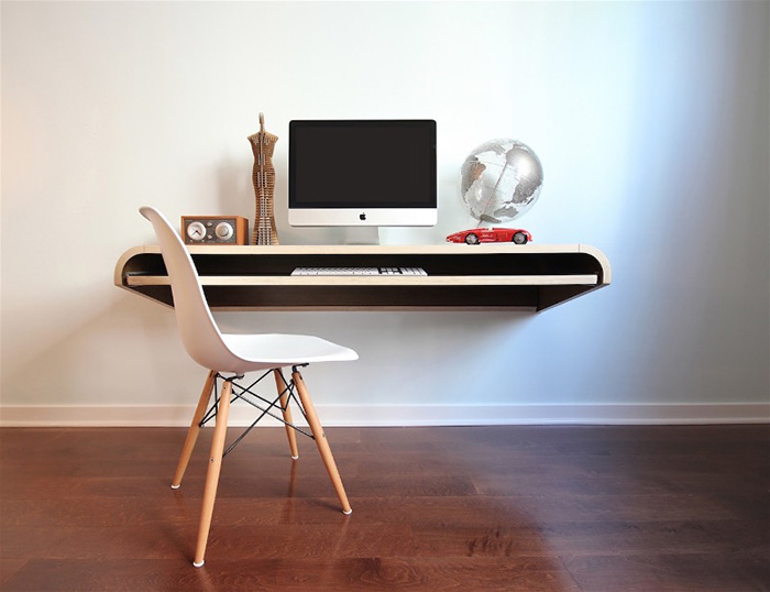 freshome scout life desk 3