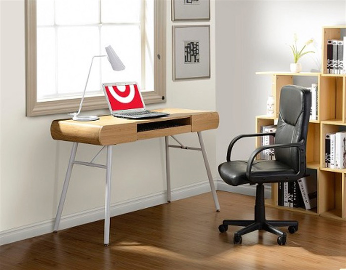 freshome scout life desk 5