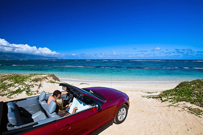 frommers scout life hawaii drive 1