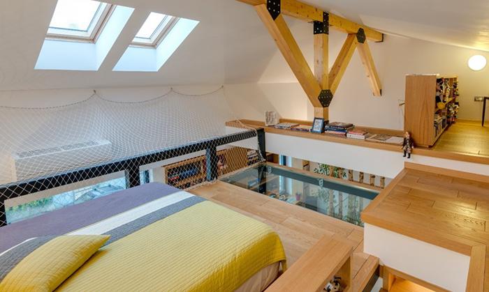 in situ scout life loft 01