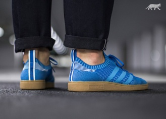 adidas scout life spezial pack 2