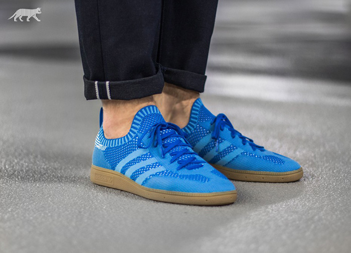 adidas scout life spezial pack 3
