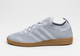 adidas scout life spezial pack 5