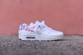 nsw scout life am1 cherry blossom 1