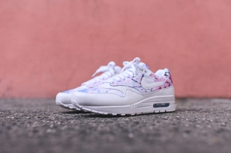nsw scout life am1 cherry blossom 2