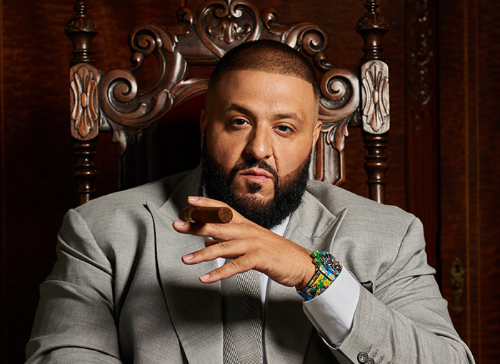 one on one scout life dj khaled 1