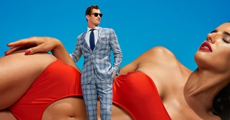 suitsupply scout life toy boy 01