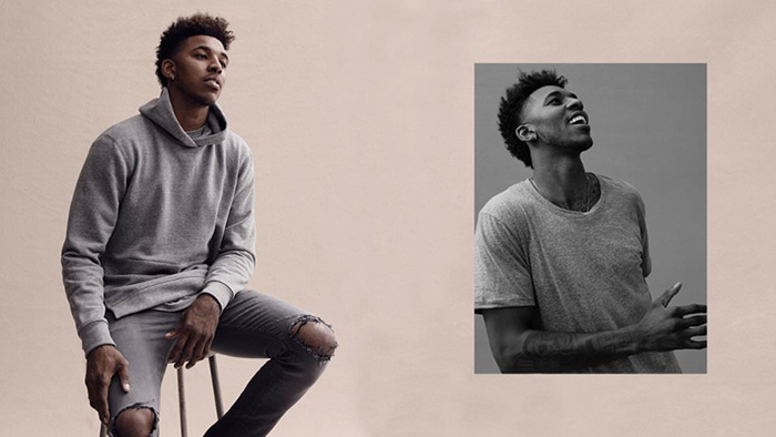 the look scout life nick young 4