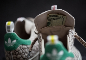 adidas scout life bait stan smith 5