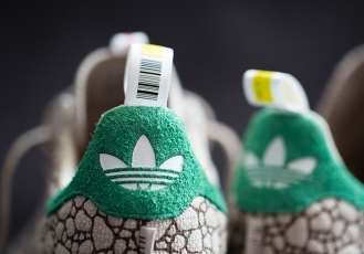 adidas scout life bait stan smith 8