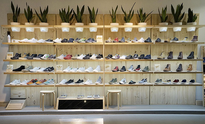 dmarge scout life sneaker stores 1