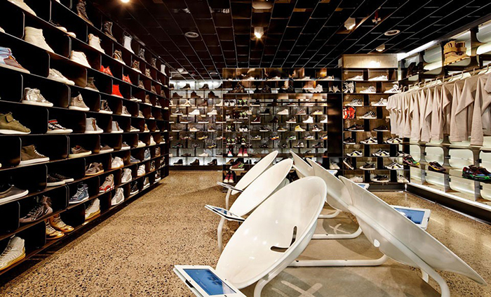 dmarge scout life sneaker stores 3