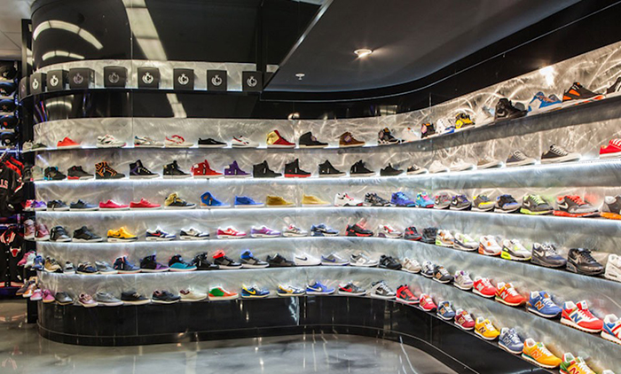 dmarge scout life sneaker stores 5