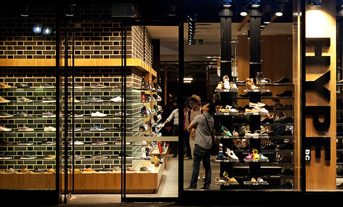 dmarge scout life sneaker stores 6