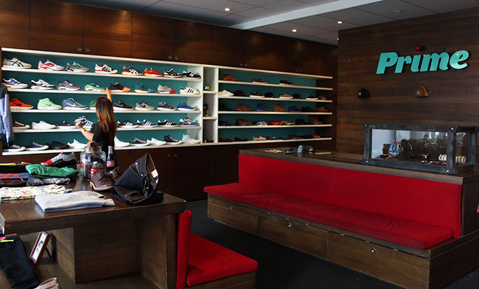 dmarge scout life sneaker stores 8