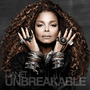 janet jackson scout life unbreakable