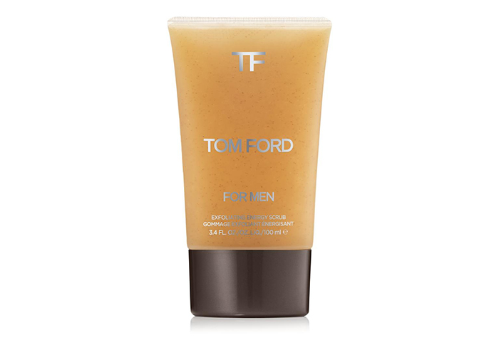 tom ford scout life skincare 2