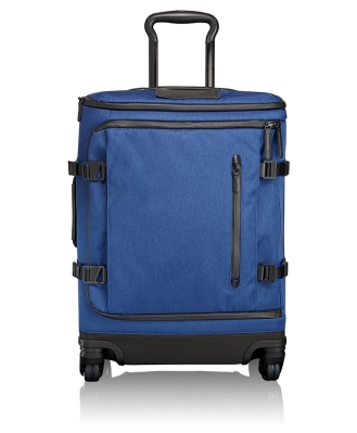tumi scout life tahoe 3