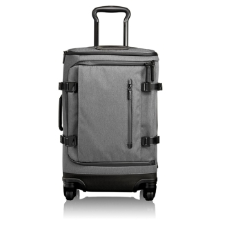 tumi scout life tahoe 4