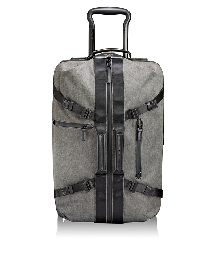 tumi scout life tahoe 5