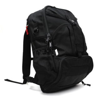 dsptch scout life gym work pack 2