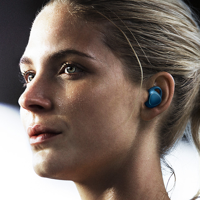 samsung scout life gear iconx 1