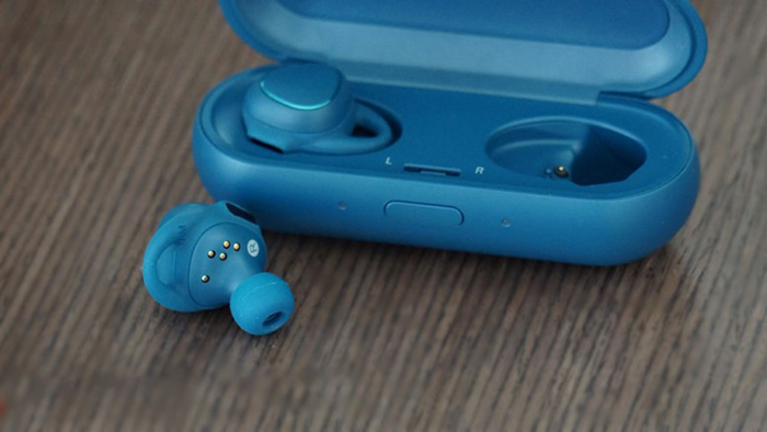 samsung scout life gear iconx 3