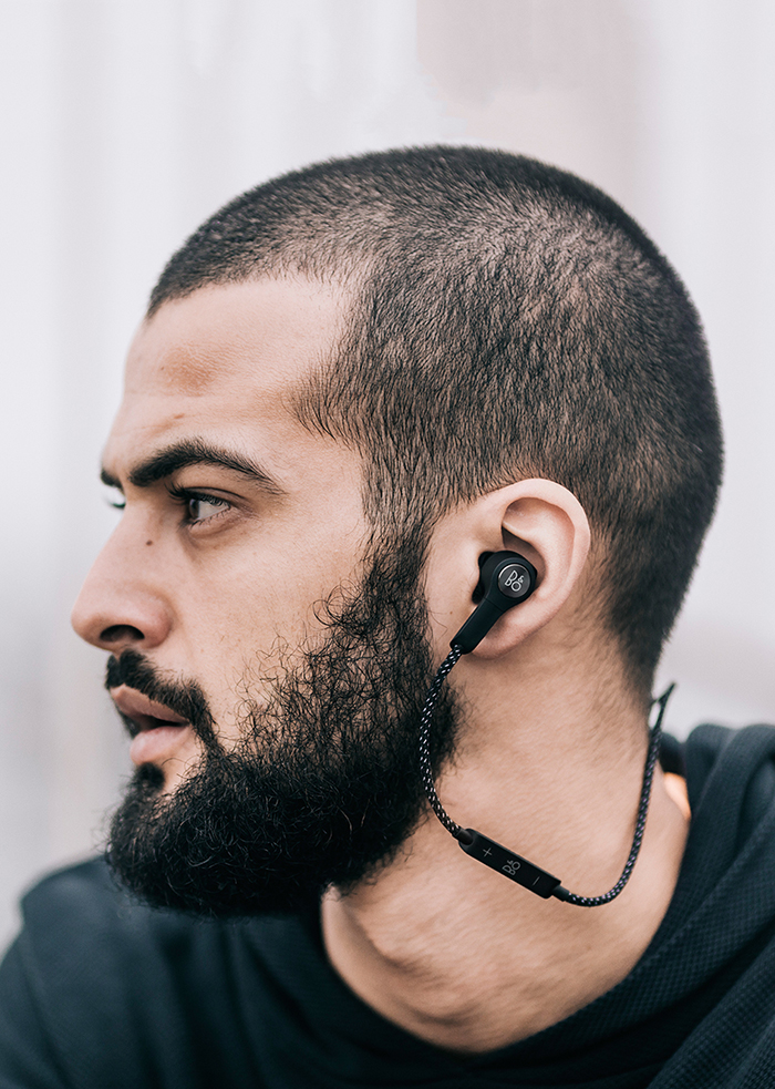 bang & olufsen scout life beoplay h5 1