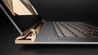 hp scout life spectre 2