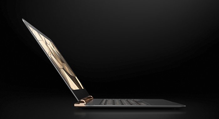 hp scout life spectre 5