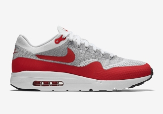nsw scout life am1 flyknit 1