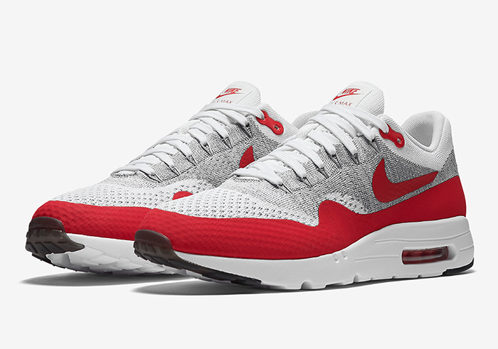 nsw scout life am1 flyknit 2